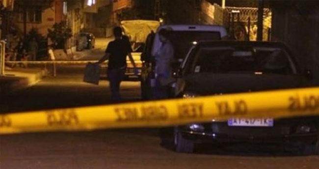 İstanbul'daki patlamanın sebebi belli oldu
