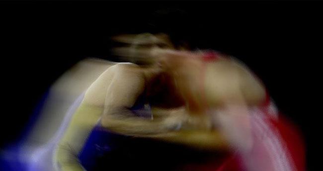4 Türk sporcunun rakipleri belli oldu
