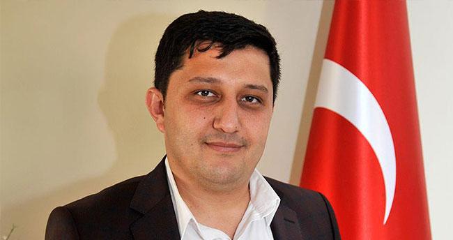 AK Partili gençlerden 'İstiklal Marşı' klibi