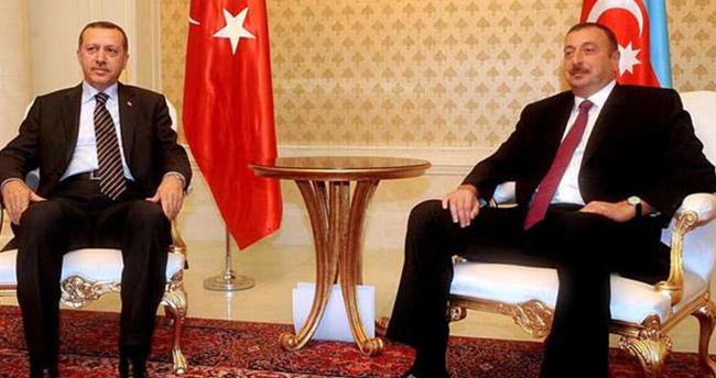 Ankara saldırılarında dikkat çeken Erdoğan ayrıntısı