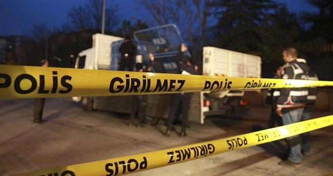 Ankara'daki terör saldırısında 6 üniversiteli hayatını kaybetti