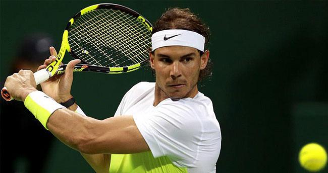 Nadal'dan suç duyurusu
