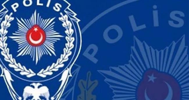 15 bin polis alınacak! Meclis Başkanlığı'na sunuldu