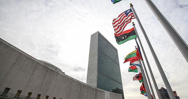 BM'den AB'ye 'Türkiye'yi eşik bekçisi yapamazsın' uyarısı