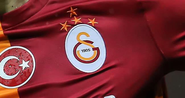 Galatasaray'ın yeni teknik direktörü Riekerink