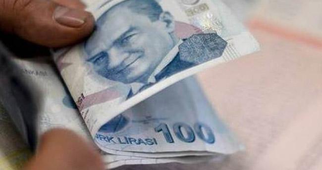 Terör mağdurlarına 30 bin TL kredi