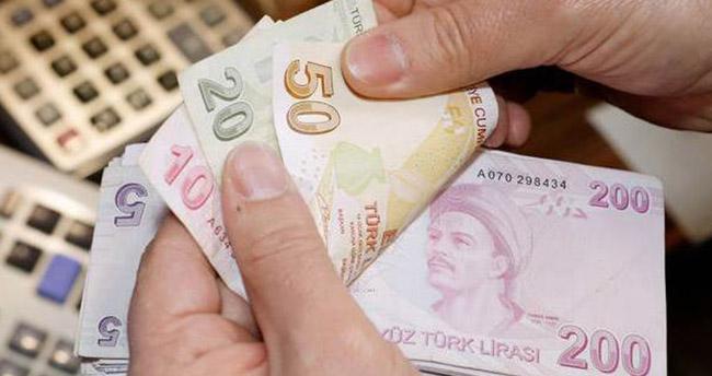 Mağdur işyerine yüzde 0 faizli kredi müjdesi