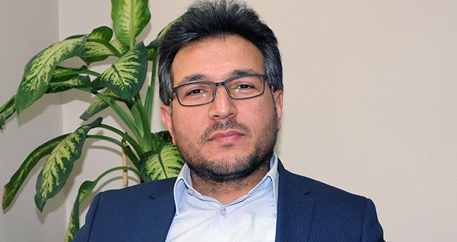 SADAM Başkanı Yardımcısı Aksoy: Rusya tribünlere oynuyor