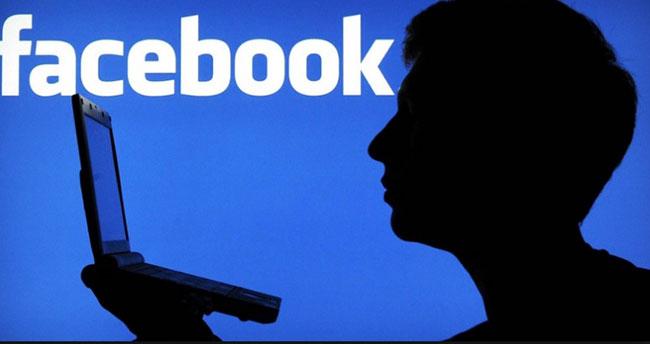 Facebook giriş sorunu! Facebook giriş yöntemleri