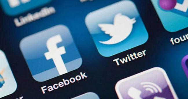 Facebook niye açılmıyor? Facebook neden yavaş?