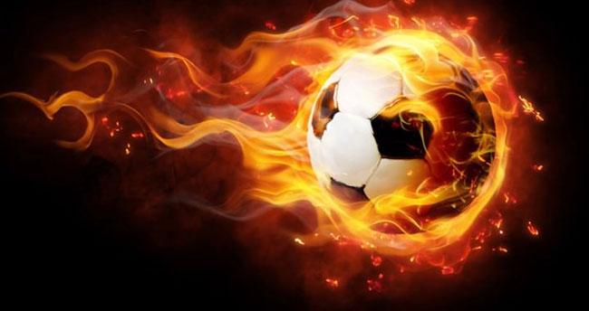Galatasaray Fenerbahçe derbisi güvenlik nedeniyle ertelendi