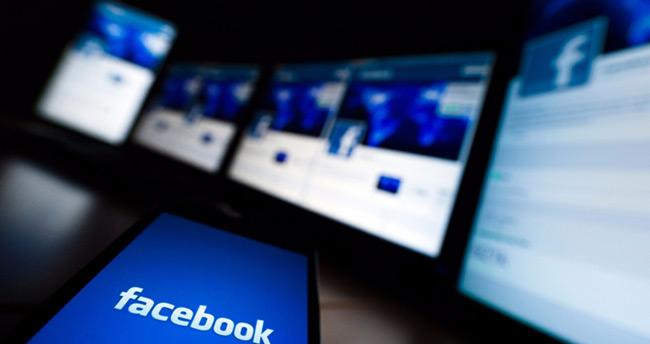 Facebook BlackBerry'lerde çalışmayacak