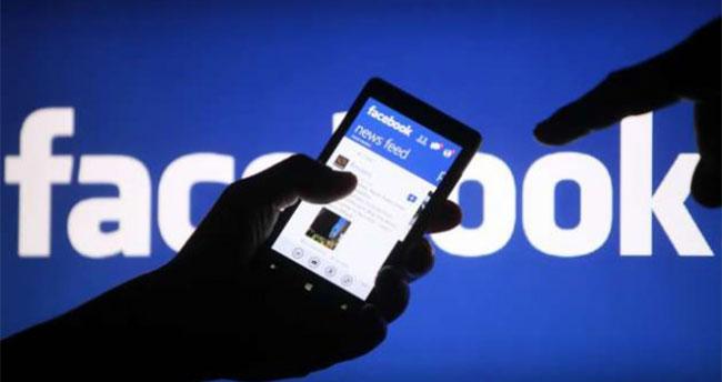 Facebook ve Twitter erişimi normale döndü mü? – Facebook ve Twitter erişimi açıldı mı?
