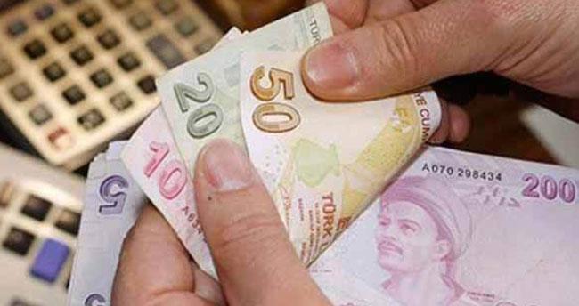 GSS prim borçları siliniyor
