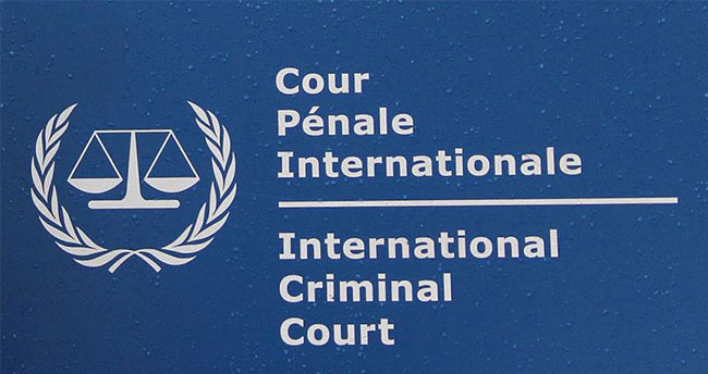 'Savaş suçlusu' Bemba UCM'de mahkum oldu