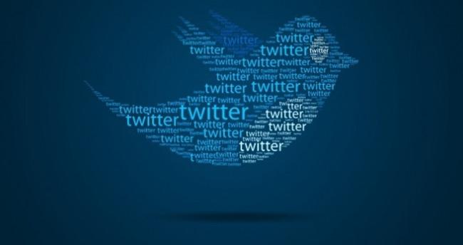 Twitter 10. yaşını kutluyor