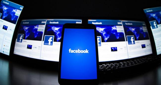Facebook'a HD çözünürlükte fotoğraf yükleme özelliği geldi