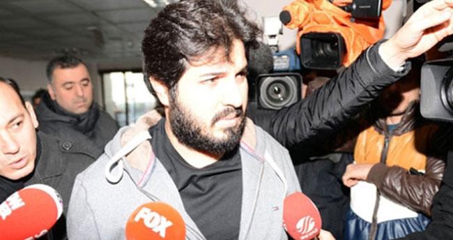 Reza Zarrab'ın 75 yıl hapsi isteniyor!