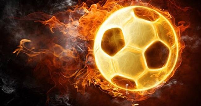 Belçika – Portekiz maçı iptal edildi!