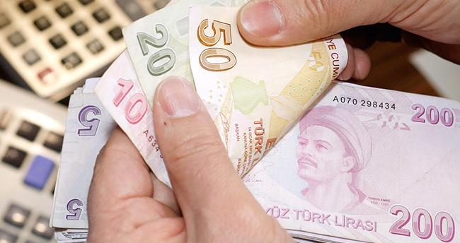 Kira geliri beyan dönemi 25 Mart'ta sona erecek