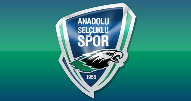 Konya Anadolu Selçukspor: 4 – Pazarspor: 0
