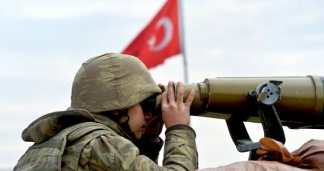 Türkiye'ye yeni bir tehdit daha