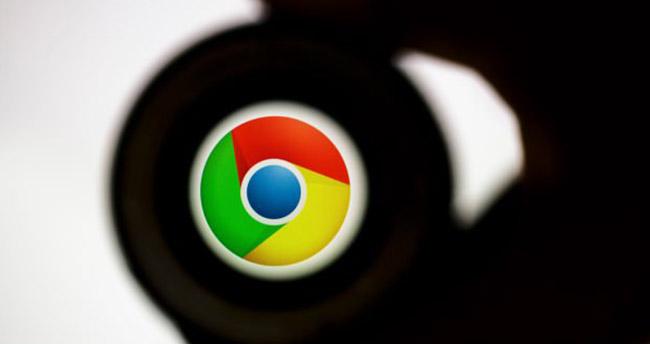 Chrome kullananlar dikkat! Bugünden itibaren yok