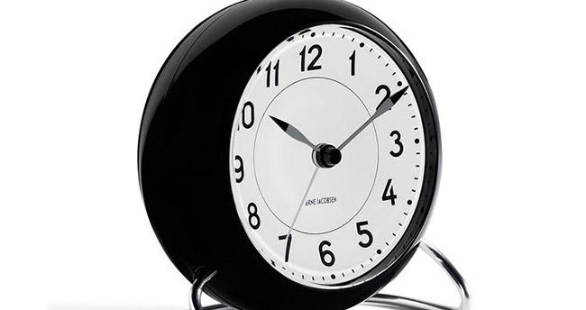 Saatler ne zaman ileri alınacak? Yaz saati uygulaması başlıyor!