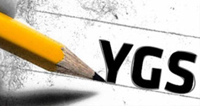 YGS açıklandı mı? YGS ne zaman açıklanacak?