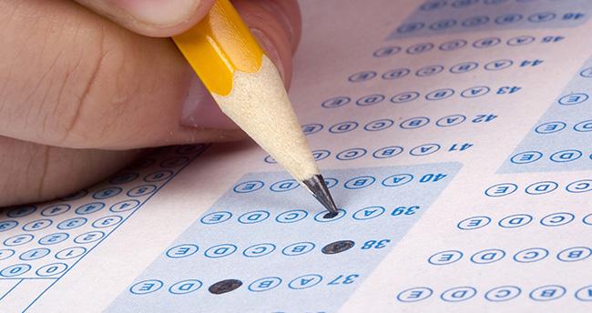 YGS sınav sonuçları açıklandı mı?