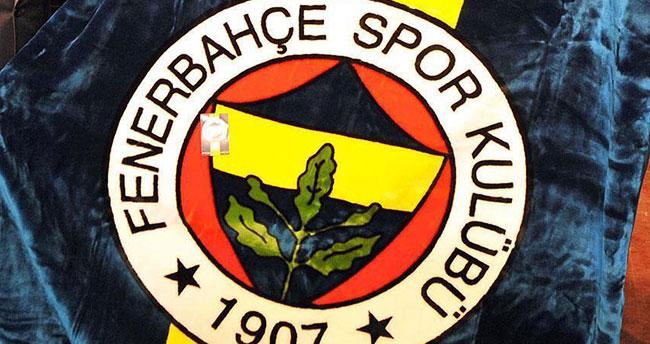 Fenerbahçe Kulübünden Önder Özen açıklaması