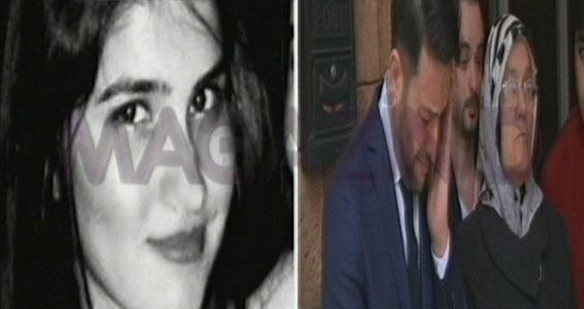Nihat Doğan, Özgecan'ın ailesini ziyarete gitti, gözyaşlarına boğuldu