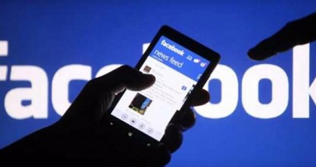 Facebook'tan yanlış 'Güvende misin' uyarısı