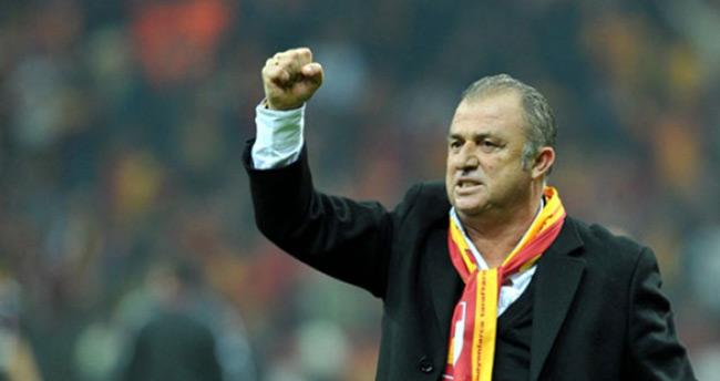 Fatih Terim, Galatasaray'a mı geliyor?