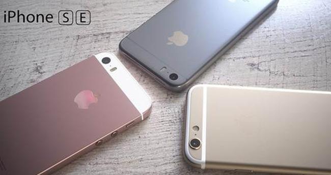 Apple iPhone SE Rekora Doğru Koşuyor!