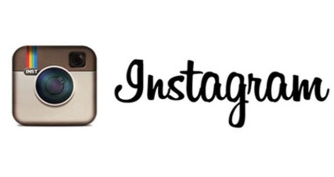 Instagram kullanıcılarının tepkilerine takıldı