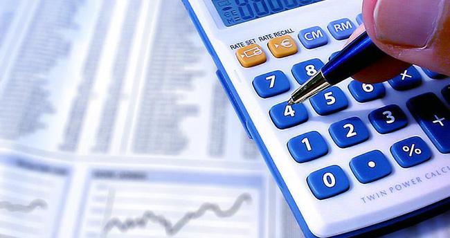 Makine kredilerine vergi istisnası