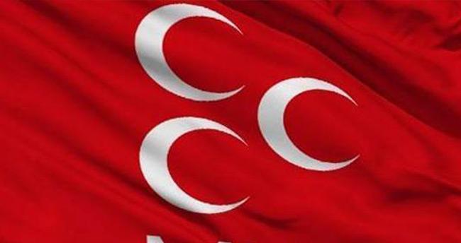 Meral Akşener lehine adaylıktan çekildi!