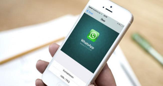 WhatsApp'ın ses getirecek 7 önemli özelliği