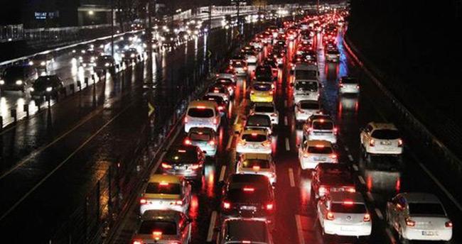 Yüksek trafik sigortası geri alınabilir mi?