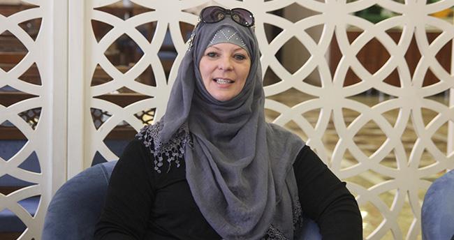 6. Uluslararası Eğitim Konferansı'nda İslam konusuldu