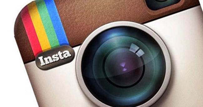 Instagram kullananlara kötü haber!