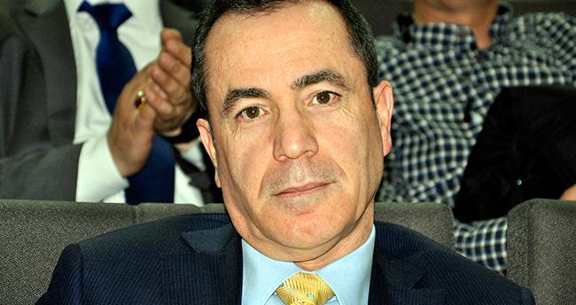 DAEŞ 400 bini aşkın Türkmeni yerinden etti