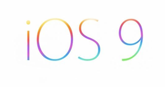 iOS 9.3 mü Yoksa Android 6.0 mı?