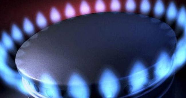 Rusya, Ukrayna'ya uyguladığı doğalgaz indirimini bitiriyor