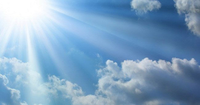 1 Nisan Hava Durumu – Bugün Hava Nasıl Olacak?