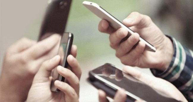 4.5G'ye geçenler ekranlarında 4.5G yerine LTE yazısını görüyor. LTE ne anlama geliyor?