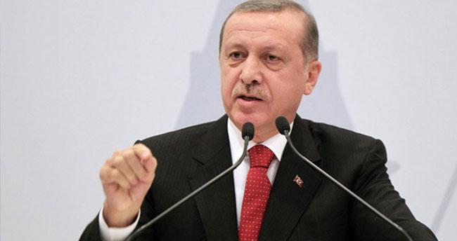 Alman devlet televizyonunda Cumhurbaşkanı Erdoğan'a ağır hakaret