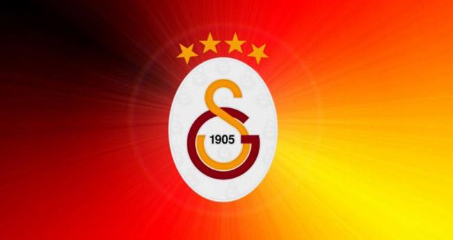 Galatasaray'da 8 futbolcu yolcu