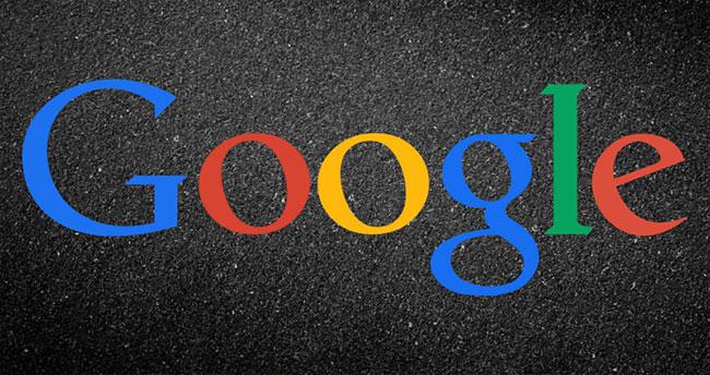 Google'dan güldürmeyen 1 Nisan şakası